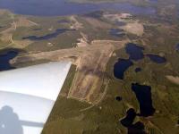 Räyskälän ilmailukeskus