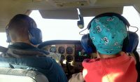 lentokoulutus